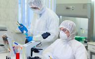 Testy na koronawirusa: zmiany dla komercyjnych laboratoriów diagnostycznych