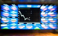 W giełdowych bankach drzemie potencjał