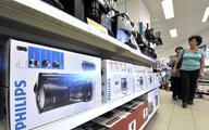 Philips chce sprzedać biznes AGD
