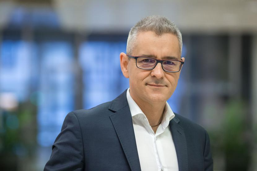 Dr n. med. Marcin Stajszczyk