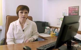 Klinicyści i pacjenci z HAE apelują o leczenie zapobiegające atakom choroby