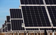 Rząd USA zatwierdzi pierwszą mega-farmę solarną