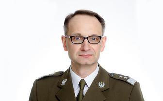 Prof. Grzegorz Gielerak: Po ustąpieniu III fali zakażeń SARS-COV-2 za 4-5 tygodni odporność populacyjna będzie na poziomie 45-50 proc.
