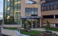 AstraZeneca zainwestuje 360 mln USD w irlandzką fabrykę leków