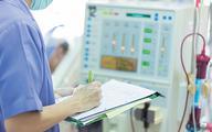 Jak COVID-19 zmienił postępowanie przeciwzakrzepowe u pacjentów z migotaniem przedsionków?