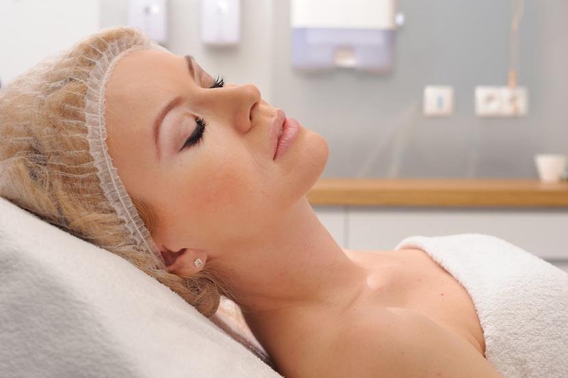 Fot. Body Care Clinic
