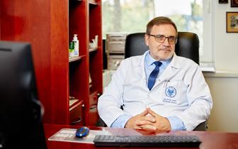 Nowotwory ginekologiczne: koszty leczenia mogą być nawet trzykrotnie wyższe