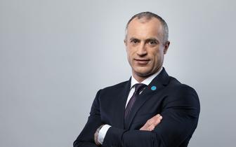 Grzegorz Cessak: za pół roku rusza system informacji o badaniach klinicznych. Jest decyzja EU