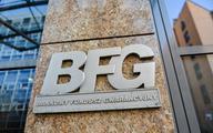 Prezes BFG: franki to największe ryzyko sektora