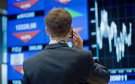Nowa spółka na liście giełdowych faworytów