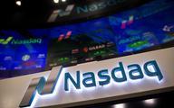 Rynek technologiczny ma chęć na odbicie