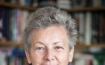 Prof. Monika Płatek: Orzeczenie TK pozbawia kobiety człowieczeństwa