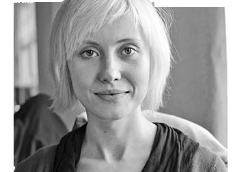 Katarzyna Łasica