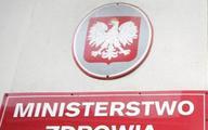 Piotr Warczyński nowym wiceministrem zdrowia