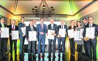 Polscy innowatorzy zdobywają świat