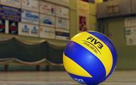 Brother sponsorem Polskiej Ligi Siatkówki
