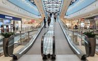 CBRE: mimo pandemii w galeriach handlowych może pojawić się co drugi Polak
