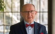 Prof. Henryk Skarżyński: Dajemy ludziom szansę na dobre/bardzo dobre słyszenie