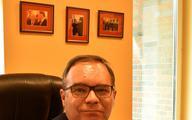 Nowy konsultant krajowy ds. radioterapii onkologicznej