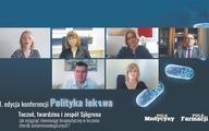 Toczeń, twardzina i zespół Sjögrena - jak osiągnąć równowagę terapeutyczną w leczeniu chorób autoimmunologicznych?