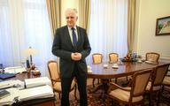 Gowin: Polska oczekuje sprawiedliwej transformacji przemysłów energochłonnych, m.in stali