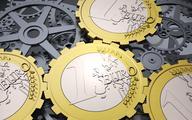 Jak nie stracić unijnej dotacji