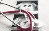 Pediatrzy przeciwko orzeczeniu Trybunału Konstytucyjnego ws. legalnej aborcji