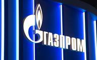 Gazprom przyznał, że awaria gazociągu spowodowała gigantyczny wyciek metanu