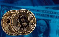 Bitcoin zyskuje na wyborczej niepewności