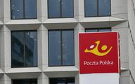 Poczta Polska będzie redukować zatrudnienie