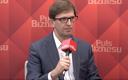 Szczygielski: Czynniki ESG stały się istotnym elementem oceny ryzyka kredytowego