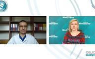 """""""Oblicza Medycyny"""". Operacja bariatryczna - kto może skorzystać z zabiegowego leczenia otyłości?"""