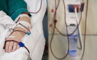 Ponad 130 wolnych miejsc w stacjach dializ czeka na pacjentów  potrzebujących leczenia nerkozastępczego w Krakowie