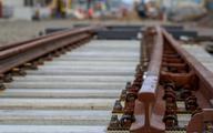 Projekt noweli ustawy o podatkach od gruntów kolejowych do konsultacji