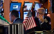Wall Street celuje w nowe rekordy