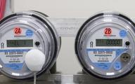 URE: nie będzie podwyżek cen energii dla gospodarstw domowych do końca tego roku