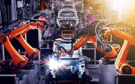 Niedobór chipów uderza w Hondę, BMW i Forda