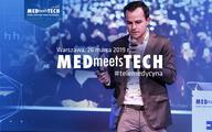 Startupy medyczne w Polsce – zgłoś się już dziś!