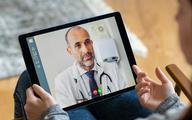UODO na tak dla kodeksów sektora zdrowia
