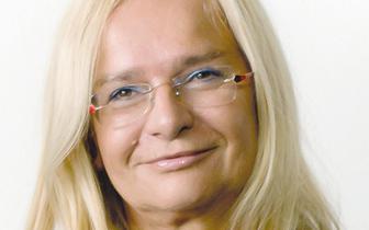 Wytyczne postępowania w jaskrze Europejskiego Towarzystwa Jaskrowego – 2020 r.
