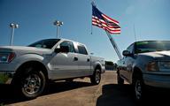 WSJ: rekordowo wysoki średni wiek auta w USA