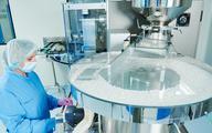 Europejska Agencja Leków: poziom nitrozoaminy w lekach z metforminą jest niski