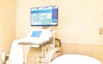 Postępowanie w raku piersi u kobiet ciężarnych wymaga współpracy specjalistów