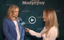 Barbara Misiewicz-Jagielak: Wprowadzenie RTR jeszcze w tym roku jest nierealne [WIDEO]
