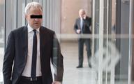 Były prezes Orlenu zatrzymany w sprawie Nowaka