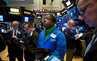 Chińskie firmy pozyskały z IPO w USA 11,7 mld USD
