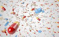 MZ: lista produktów leczniczych niepodlegających finansowaniu w ramach RDTL
