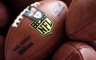 Pierwszy od 37 lat Super Bowl bez reklamy Budweisera
