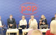 Polska europejskim maruderem w stosowaniu terapii biologicznych