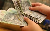 Spółka z GPW wypłaci potężną zaliczkę na dywidendę